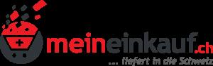 MeinEinkauf.ch Einbindung